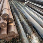 Đơn vi thu mua sắt cũ giá cao chuyên nghiệp