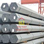 Vật liệu xây dựng Tphcm