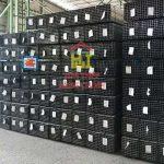 Sáng Chinh cập nhật giá thép hộp đen, Bảng báo giá thép hộp đen,báo giá thép hộp đen,giá thép hộp đen