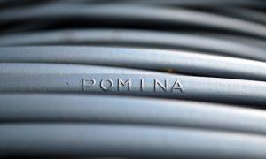 Bảng báo giá thép Pomina,báo giá thép Pomina,giá thép Pomina,giá sắt cây Pomina,giá thép cuộn Pomina,giá sắt thép xây dựng